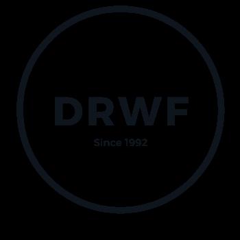 drwf.nl
