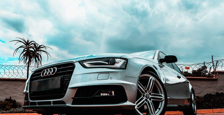 auto importeren duitsland